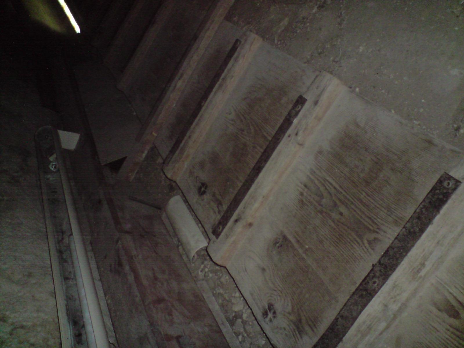 fotos del interior de la pir mide de keops abre los ojos