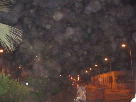 merkaba_egipto_2008_562