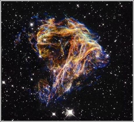 astronomia_wayuu